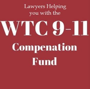 911 compensation fund Queens Lawyers