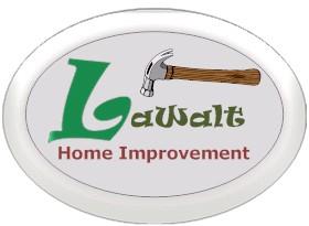 Queens Home Improvement