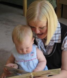 Queens Pediatric Neuropsychologist