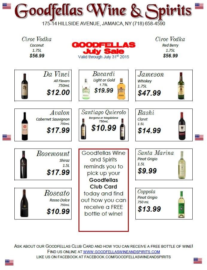 Goodfllas-wine-and-spirits-jamaica-NY